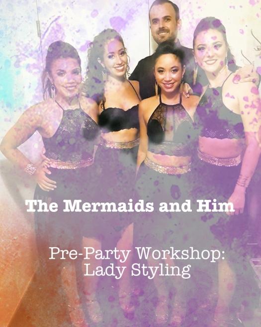 Mermaids and Him_edit